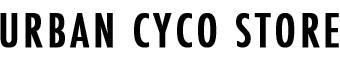 ファション通販サイトURBAN CYCO STORE