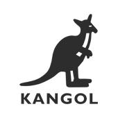 KANGOL,カンゴール