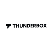 サンダーボックス,THUNDERBOX