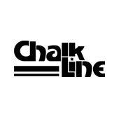 CHALK LINE,チョークライン