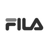FILA,フィラ