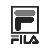 FILAHERITAGE,フィラヘリテージ