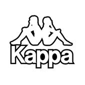 KAPPA,カッパ