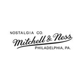 Mitchell & Ness,ミッチェルアンドネス
