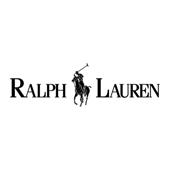 POLO RALPH LAUREN,ポロラルフローレン